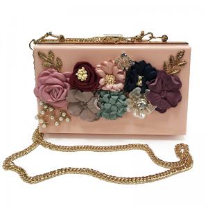 Bolsa flores de outono_rosa_01