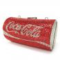 clutch coca cola