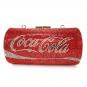 clutch coca cola_01