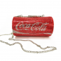 clutch coca cola_02